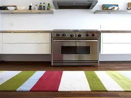 washable kitchen rugs orange kitchen floor mats red kitchen rugats