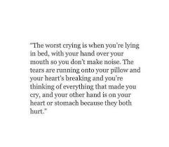 Falling Apart Quotes 5 Amazing Falling Apart Debralynn Pinterest Thoughts Sadness And Feelings