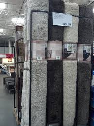 costco love this rug ideas for osgood costco pertaining to