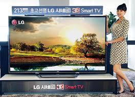 lg 4k tv. lg\u0027s lg 4k tv