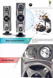 7.1 Kablosuz Ev Sinema Sistemi En Iyi Müzik Ses Sistemi 8 Inç Büyük Woofer  Hoparlör Fiyat - Buy En Iyi Müzik Ses Sistemi,Büyük Woofer Hoparlör Ev  Sinema,En Iyi Fiyat Yaratıcı Hoparlörler 3.1