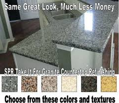 refinishing countertops to look like granite how to spray paint paint spray painting and refinish countertops refinishing countertops to look like granite