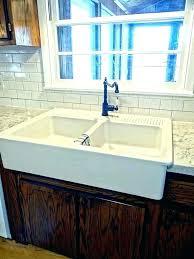 farmhouse sink base cabinets for farmhouse sink farmhouse sink base cabinet farmhouse sink cabinet base kitchen
