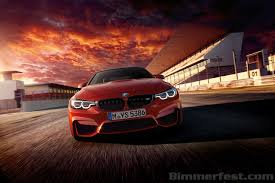 2018 bmw ordering guide. exellent 2018 2018 bmw m4 lci pricing in bmw ordering guide