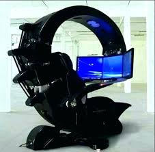 office recliner chair. Beautiful Chair Office Recliner Chair Amazing Ideas Desk Computer Reclining  Chairs  Throughout T