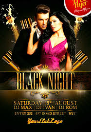 nightclub flyers night clubs flyer oyle kalakaari co