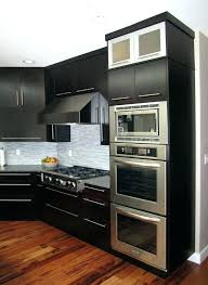 double oven reviews. Perfect Double Built In Double Ovens With Microwave Oven Combo Reviews  Combination Stove Top  Throughout Double Oven Reviews U