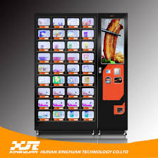Lunch Vending Machines Amazing China Electric Box Lunch Vending Machine China Electric Vending