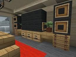apartment interior decorating. Simple Apartment Sofa Beautiful New Interior Design Ideas 24 Minecraft House Decorating  Concept I New Interior Design Ideas On Apartment