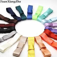 1 пара атласных шелковых лент <b>шнурки</b> белые кроссовки обувь ...