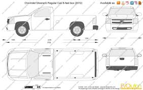 1996 chevy silverado wiring diagram 1996 discover your wiring 2012 ram 1500 headlight wiring diagram