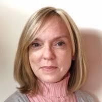 Bonnie Smith - Customer Advocacy Marketing Consultant - Bonnie FitzGerald  Smith | LinkedIn