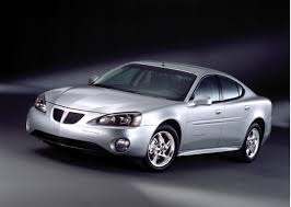 gm new car releases2016 New Car Release Dates Reviews Photos Price  2017  2018
