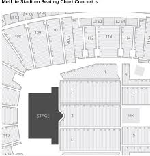 Ed Sheeran 3 Concert Tickets For 9 22 18 At 7 Pm Amazing