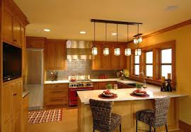mission style kitchen lighting. Unbelievable Fascinating Mission Style Kitchen Lighting Cabinets Traditional Island . C
