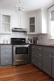 Kitchen What Kind Paint To Use Kitchen Cabinets 2017 ideas