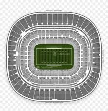 Dallas Cowboys Seating Chart Dallas Cowboys Seating Chart Interactive Map Of Italy