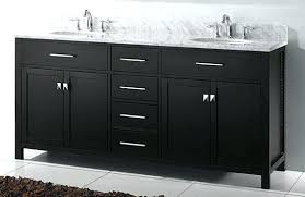 bathroom vanities closeouts. Closeout Bathroom Vanities And Sinks Double Closeouts L