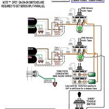 brian presley guitar wiring diagram for lace dually 2v 2t brian presley guitar wiring diagram for lace dually 2v 2t stacked s p s pup switching x2 n c b pup selector momentary off switch shielded