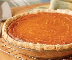 sweet potato pie. Beautiful Sweet 9u201d Sweet Potato Pie And P