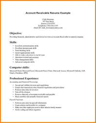 Best Accounting Assistant Cover Letter Examples Livecareer Finance