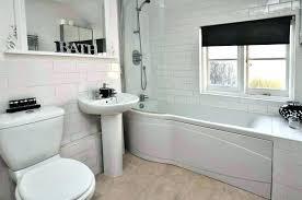 white kitchen floor tiles white bathroom tile ideas marvelous popular modern white bathroom tile photo of