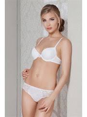<b>Трусы бразилиана maxi</b> Dimanche lingerie 4792676 в интернет ...