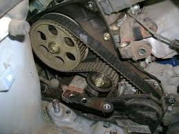 I need a timing belt diagram for a 2000 camry 2 2 dohc  anyone furthermore 1996 Toyota Camry Serpentine Belt Routing and Timing Belt Diagrams as well Timing Belt   Toyota Nation Forum   Toyota Car and Truck Forums also  as well How to Replace a 1998 Toyota Camry 2 2L Timing Belt   It Still moreover  moreover 1997 Toyota Camry Timing Belt   Auto Engine And Parts Diagram also  moreover 2006 Toyota Camry – Timing Belt Over Due by 70k Miles    Columbia as well That Dreaded Timing Belt likewise . on camry timing belt repment