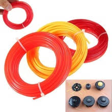 Buy grass wire and get free shipping on AliExpress.com