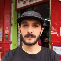 Lorenzo Piani - Sound Editor, Foley Mixer - Self-employed | LinkedIn