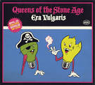 Era Vulgaris [European Tour Edition]