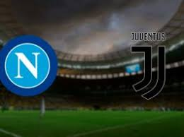 The list of channels that give the football match between napoli and juventus today is listed napoli vs juventus: Vauw9gfoa5oajm