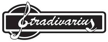 Stradivarius Clothing Brand Wikipedia