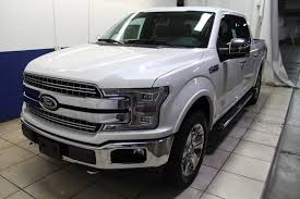 2018 ford lariat. wonderful lariat new 2018 ford f150 lariat for ford lariat