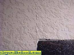 repairing textured wall how to do a knockdown texture patch textured walls repairing textured wall repairing patching
