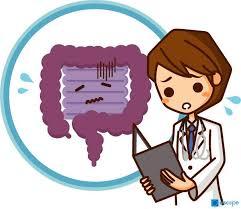 「大腸癌」の画像検索結果