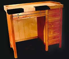 Watchmakeru0027s BenchesWatchmaker Bench For Sale