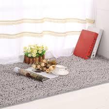 Amazoncom Momo Teppich Teppich Schlafzimmer Nachttisch Teppich