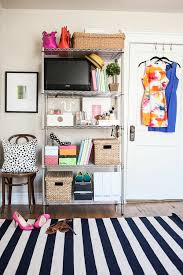 amazing realspace wire shelving 114 best images about shelving diy on