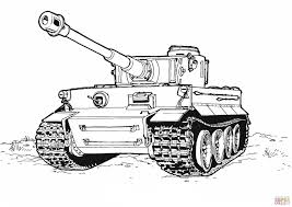 free coloring pages army vehicles 2019 bargain tank coloring pages army tanks and print for free