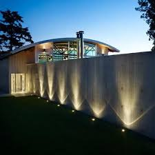 up lighting ideas. Likeable Outdoor Up Lighting On 272 Best Exterior Concepts Images Pinterest Ideas N