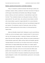 research paper about biology kcse 2016