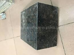 stone marble honeycomb composite panels decorative exterior wall cladding panels