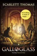 Galloglass - Scarlett Thomas - Google Books