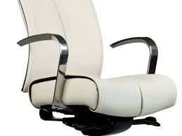 unusual office chairs. large size of office chairbeautiful where to buy computer chairs cool expensive unusual q