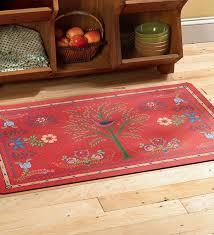 kitchen room magnificent machine washable area rugs in throw prepare for decor 18