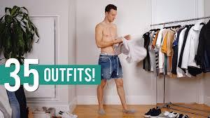35 Easy <b>Men's</b> Summer Outfits | <b>Men's 2019 Fashion</b> Outfit Ideas ...