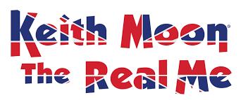 Keith Moon logo