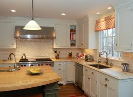 Kitchen Room Furniture Kitchen Room Design Interior Furniture Kitchen Entrancing Home