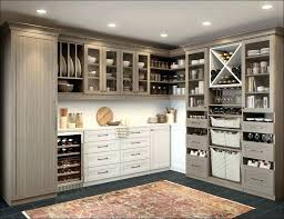 tcs closets cost how much do closets cost bedroom marvelous custom walk in closet by design